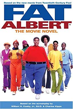 Fat Albert: The Movie Novel