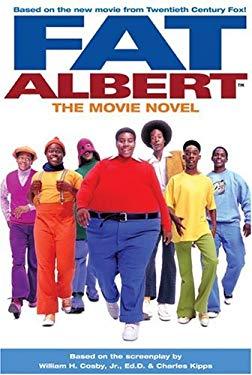 Fat Albert: The Movie Novel
