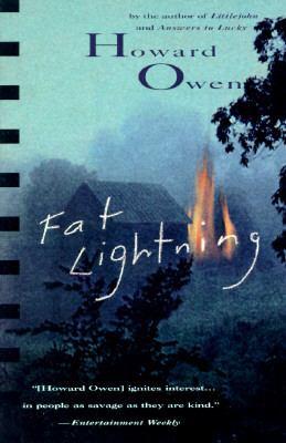 Fat Lightning