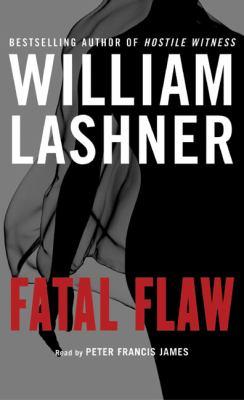 Fatal Flaw: Fatal Flaw