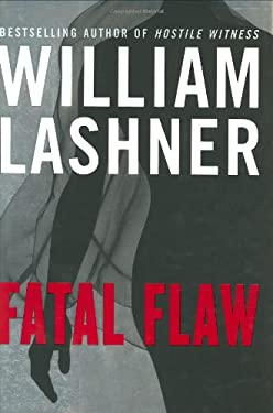 Fatal Flaw