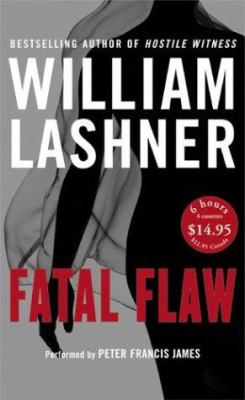 Fatal Flaw Low Price: Fatal Flaw Low Price