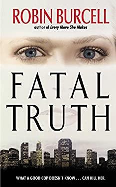 Fatal Truth