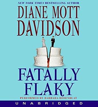 Fatally Flaky