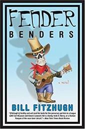 Fender Benders 182815