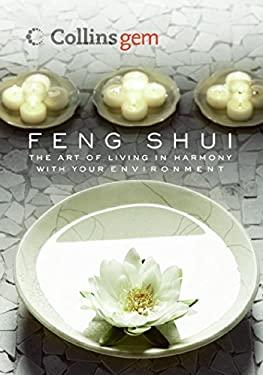 Feng Shui 9780060896898