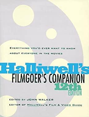 Filmgoers Companion