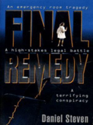 Final Remedy