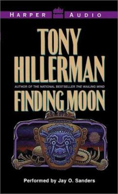 Finding Moon Low Price: Finding Moon Low Price