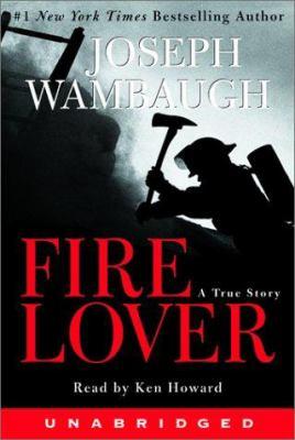 Fire Lover: Fire Lover