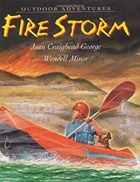 Fire Storm