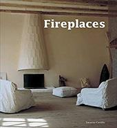 Fireplaces 180240