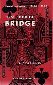 First Book of Bridge
