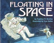 Floating in Space: Stage 2
