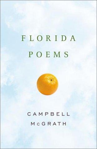 Florida Poems