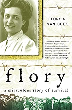 Flory: A Miraculous Story of Survival