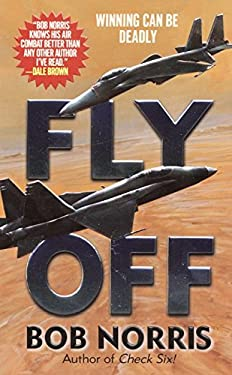 Fly-Off