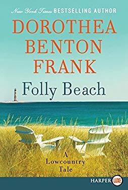 Folly Beach 9780062064981