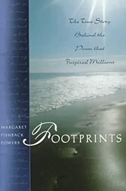 Footprints - Ri