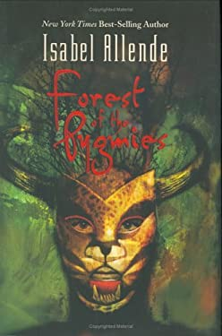 Forest of the Pygmies