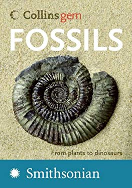 Fossils: From Plants to Dinosaurs