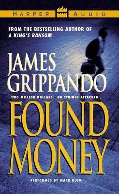Found Money (Low Price): Found Money (Low Price)