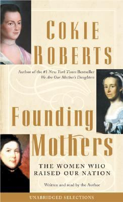 Founding Mothers: Founding Mothers