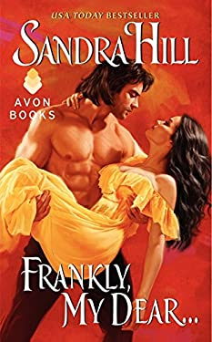 Frankly, My Dear 9780062019035