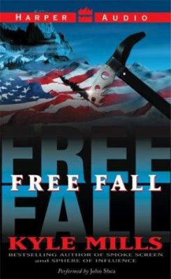 Free Fall Low Price: Free Fall Low Price