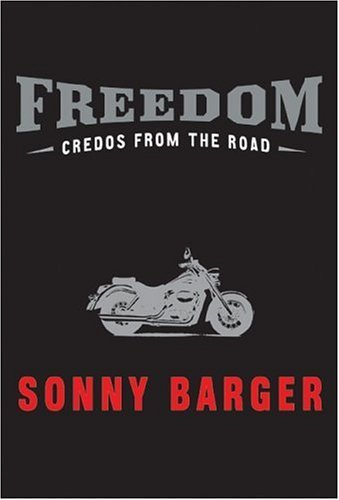 Freedom: Credos from the Road 9780060532567
