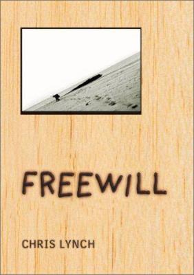 Freewill LB
