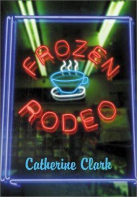 Frozen Rodeo
