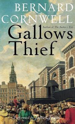 Gallows Thief: Gallows Thief