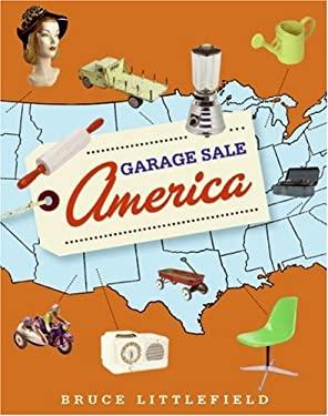 Garage Sale America 9780061151651