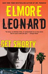 Get Shorty 181357