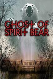 Ghost of Spirit Bear 156434