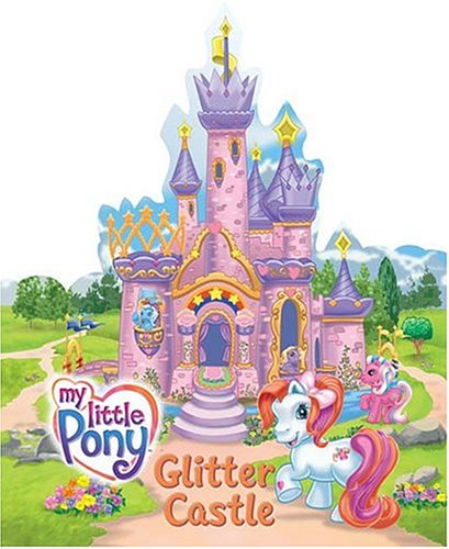 Glitter Castle