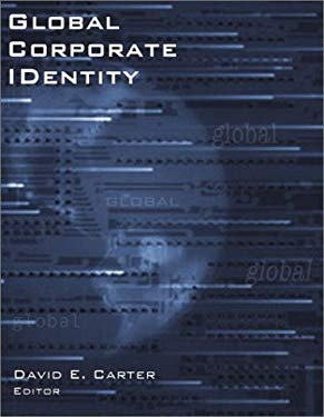 Global Corporate Identity
