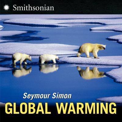 Global Warming 9780061142505