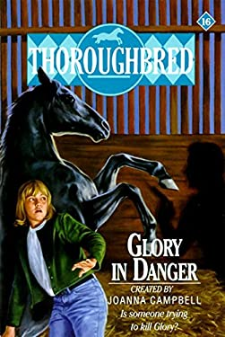 Glory in Danger