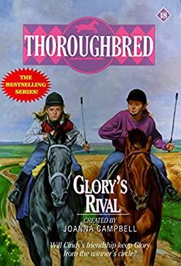 Glory's Rival