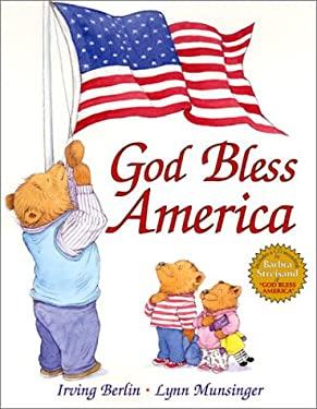 God Bless America