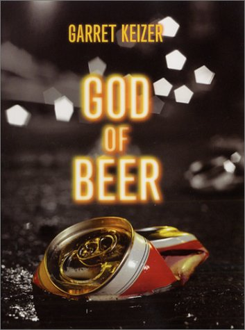 God of Beer