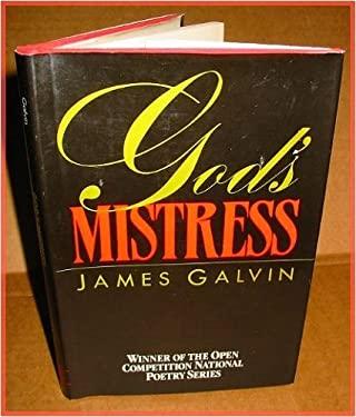 God's Mistress