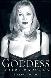 Goddess 162115
