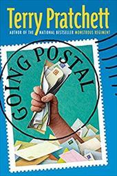 Going Postal 155731