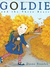 ISBN 9780060000097 product image for Goldie and the Three Bears | upcitemdb.com