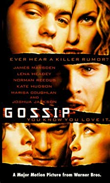 Gossip Movie Tie in