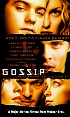 Gossip Movie Tie in