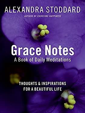 Grace Notes 9780061284632